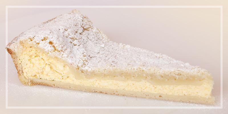 Pita od sira
